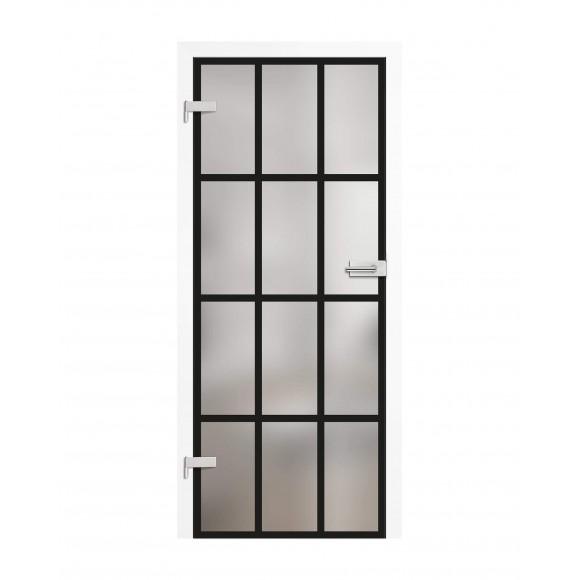 Interiérové dveře GRAF 35
