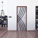 Interiérové dveře GRAF 22