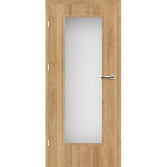 Interiérové dveře ALTAMURA 2