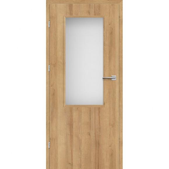 Interiérové dveře ALTAMURA 3