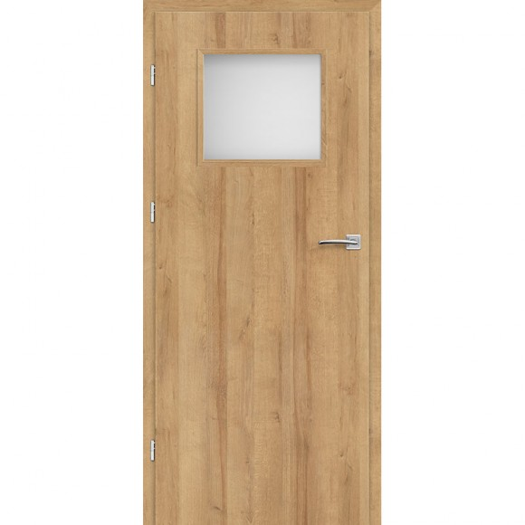 Interiérové dveře ALTAMURA 4