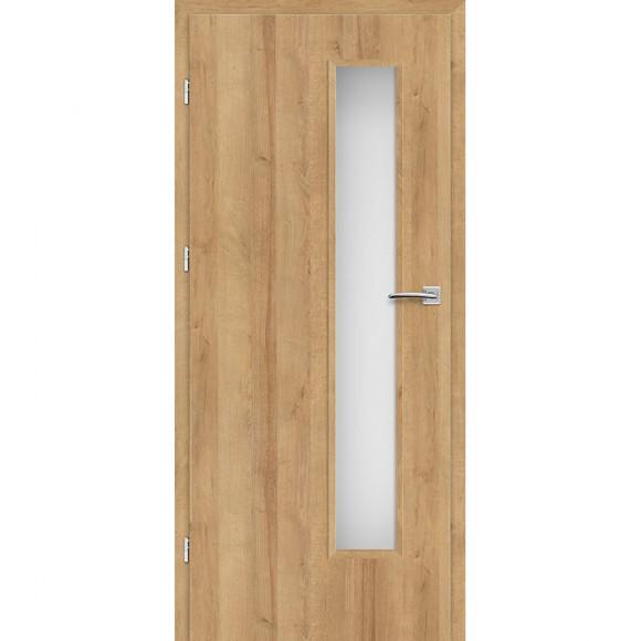 Interiérové dveře ALTAMURA 5
