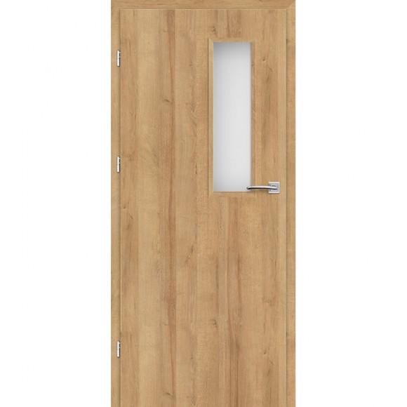 Interiérové dveře ALTAMURA 6