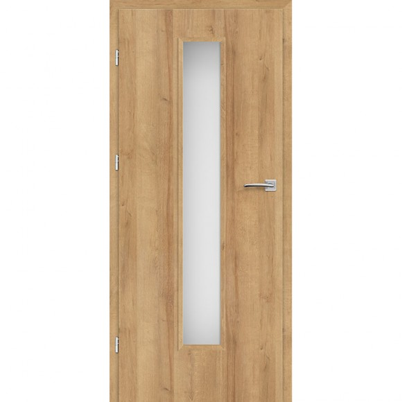 Interiérové dveře ALTAMURA 7