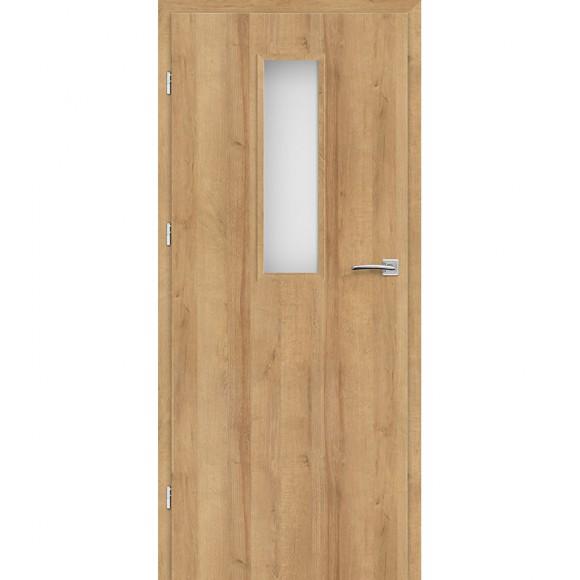 Interiérové dveře ALTAMURA 8