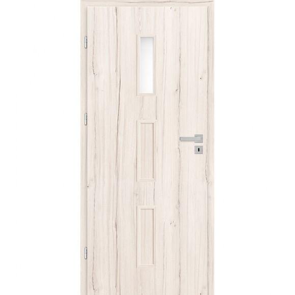 Interiérové dveře ANSEDONIA 2