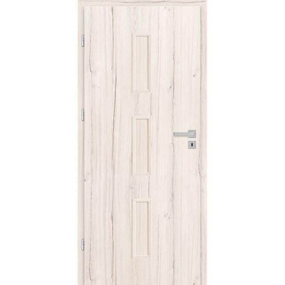 Interiérové dveře ANSEDONIA 3
