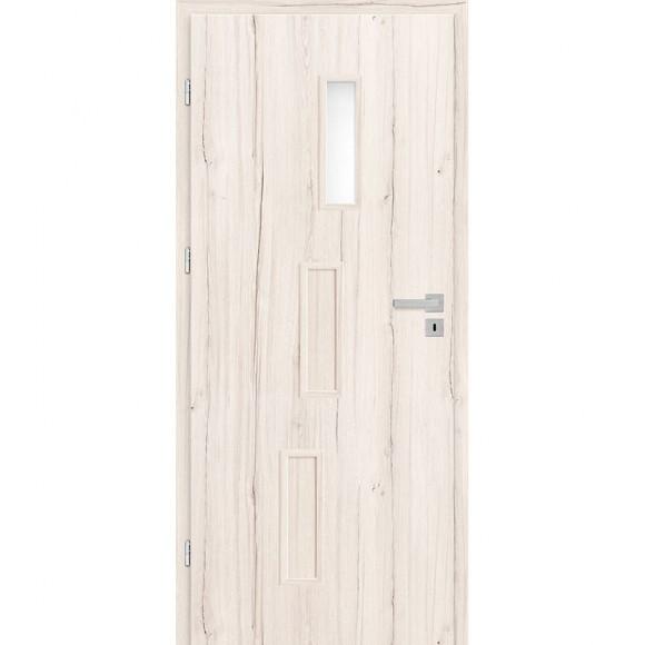 Interiérové dveře ANSEDONIA 8