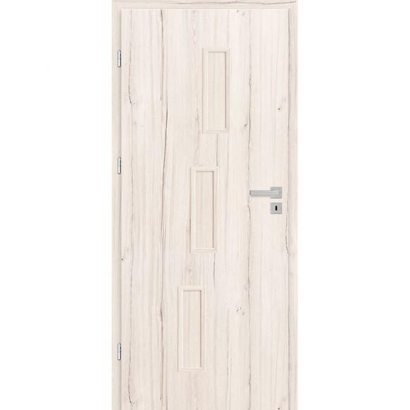 Interiérové dveře ANSEDONIA 9