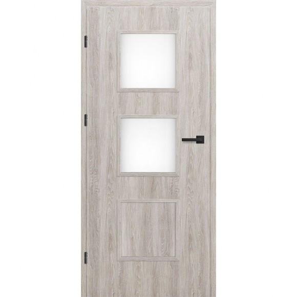 Interiérové dveře MENTON 2