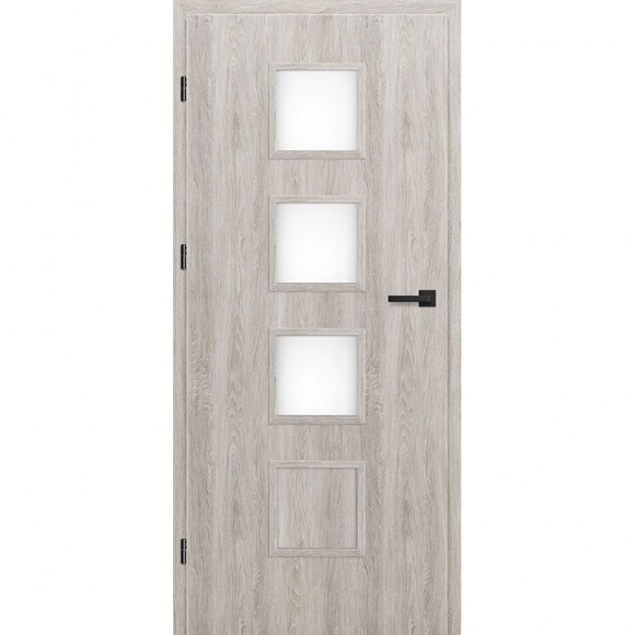 Interiérové dveře MENTON 6