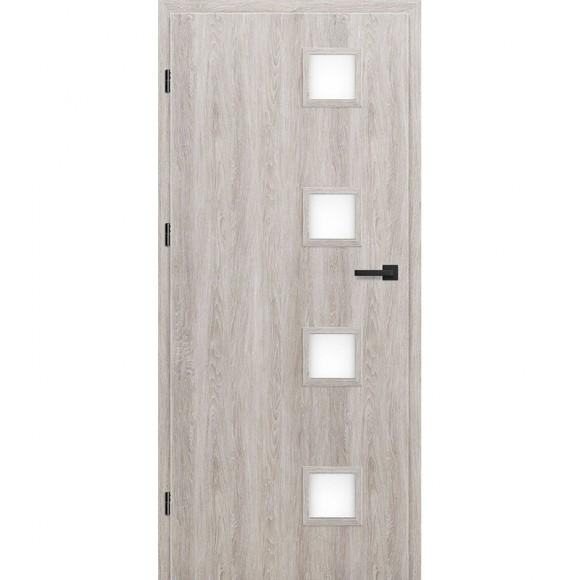 Interiérové dveře MENTON 9