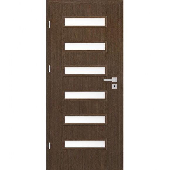Interiérové dveře SORANO 1