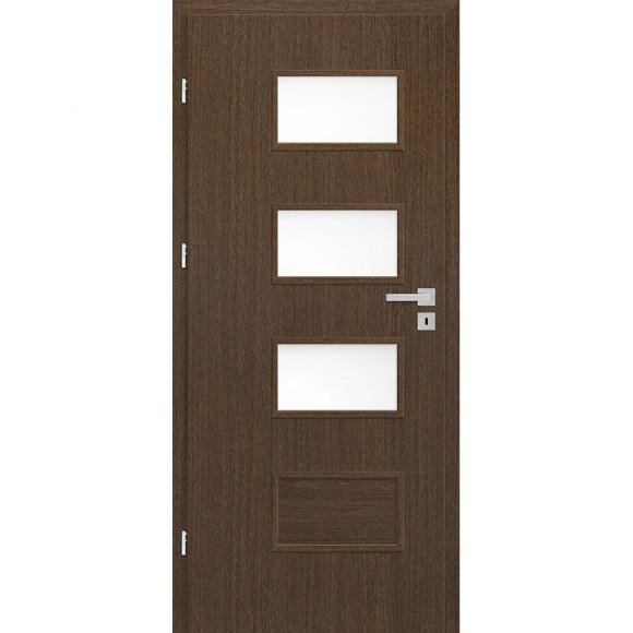 Interiérové dveře SORANO 10