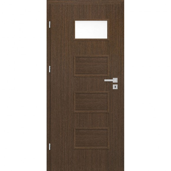Interiérové dveře SORANO 11