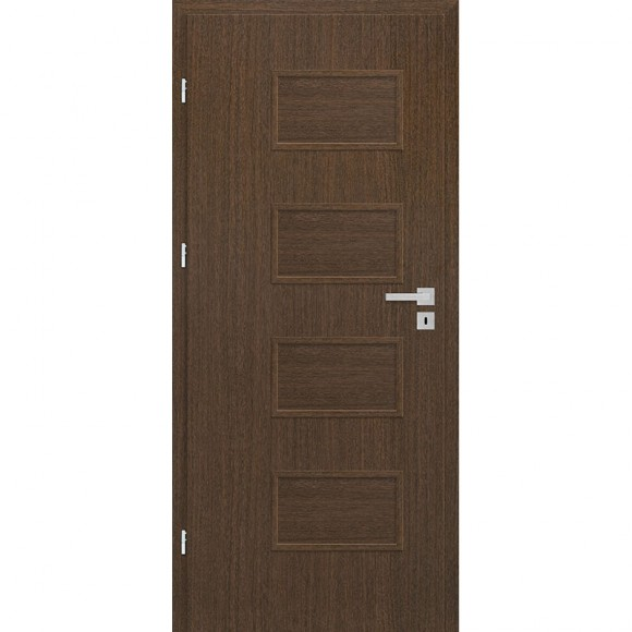 Interiérové dveře SORANO 12