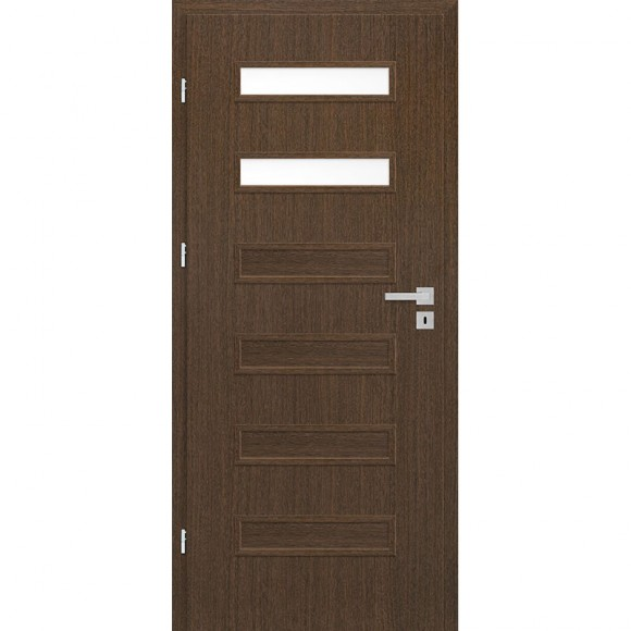 Interiérové dveře SORANO 2
