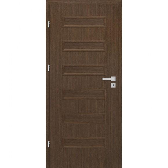 Interiérové dveře SORANO 3