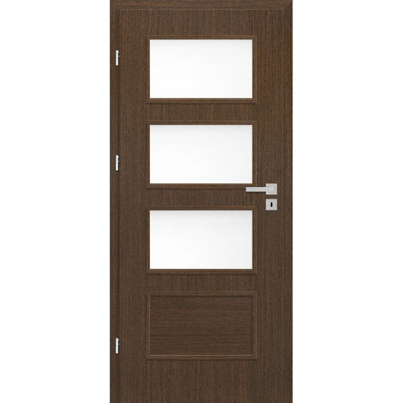 Interiérové dveře SORANO 5