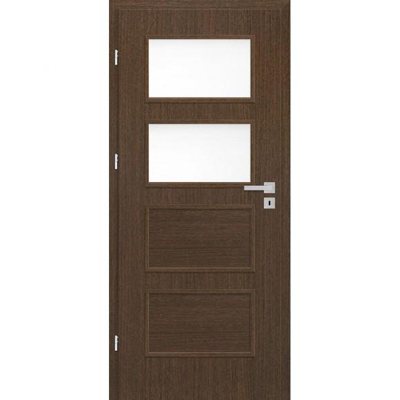 Interiérové dveře SORANO 6