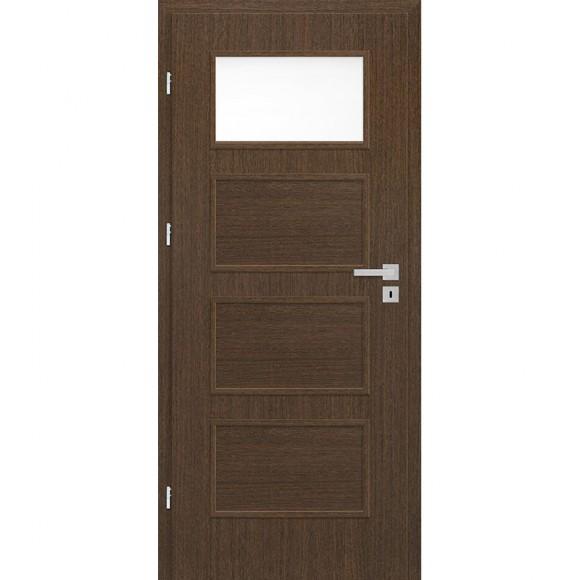 Interiérové dveře SORANO 7