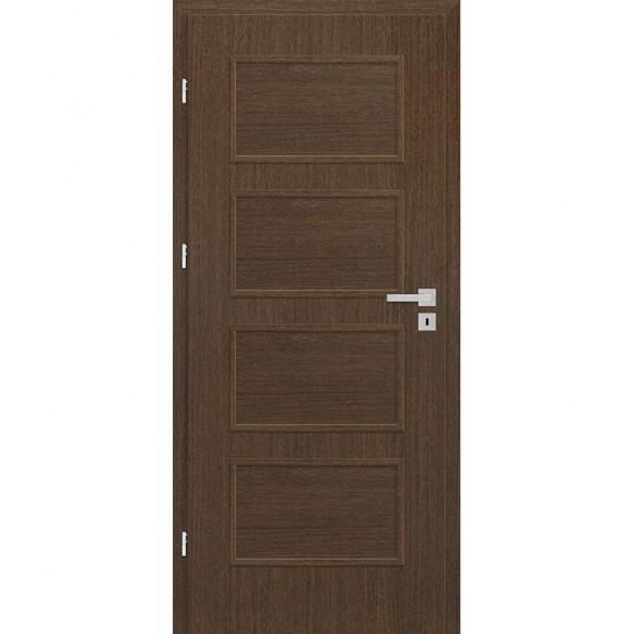 Interiérové dveře SORANO 8