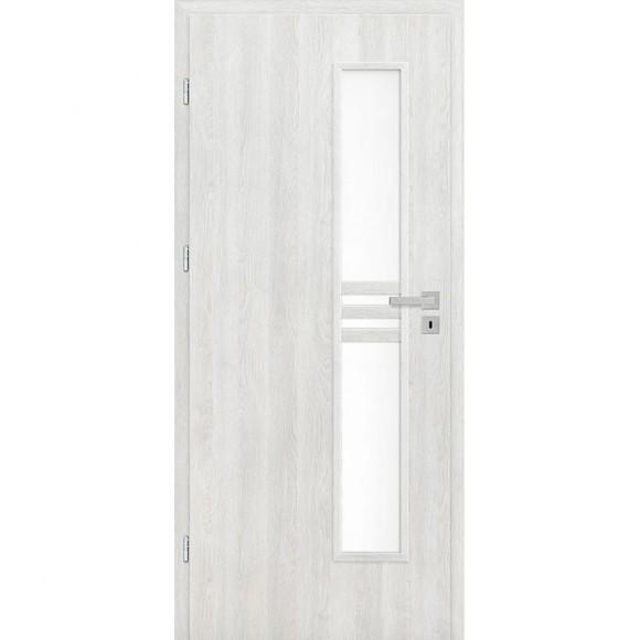 Interiérové dveře LORIENT 4