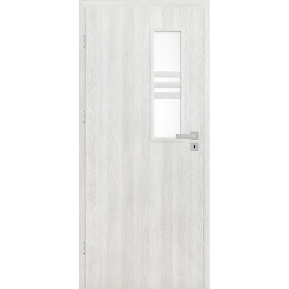 Interiérové dveře LORIENT 5