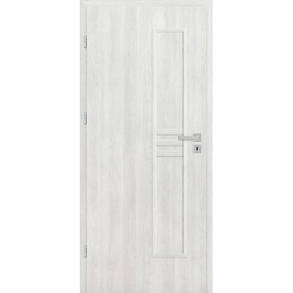 Interiérové dveře LORIENT 6