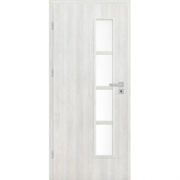 Interiérové dveře LORIENT 7