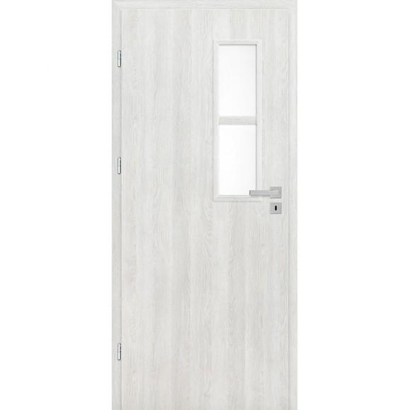 Interiérové dveře LORIENT 8