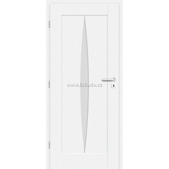 Interiérové dveře ARALIE 2