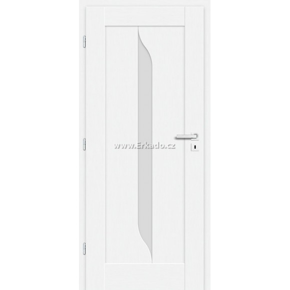 Interiérové dveře ARALIE 3