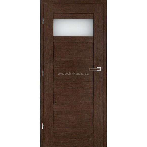 Interiérové dveře AZALKA 5