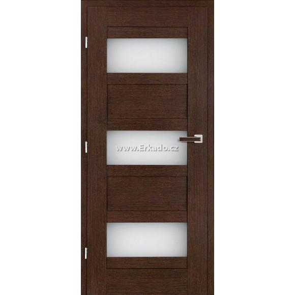 Interiérové dveře AZALKA 6