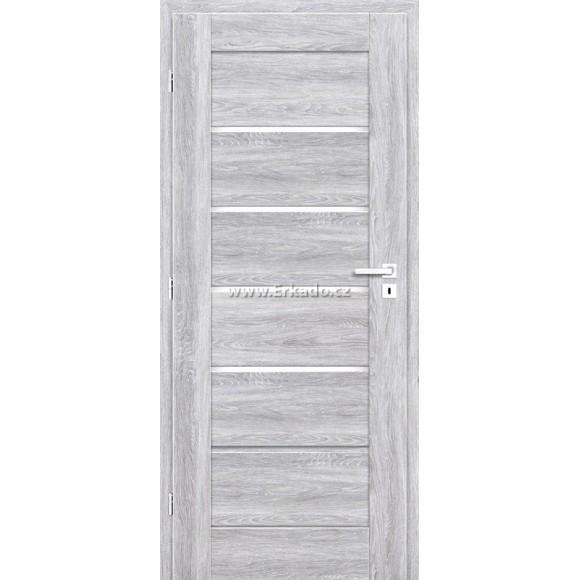 Interiérové dveře DAGLEZIE 2