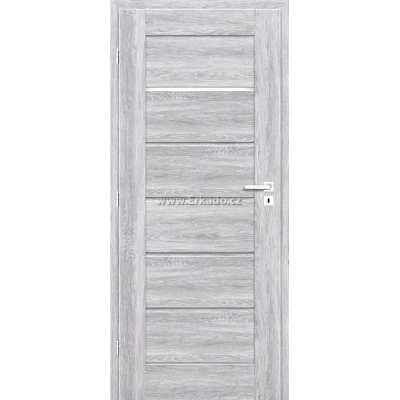 Interiérové dveře DAGLEZIE 5