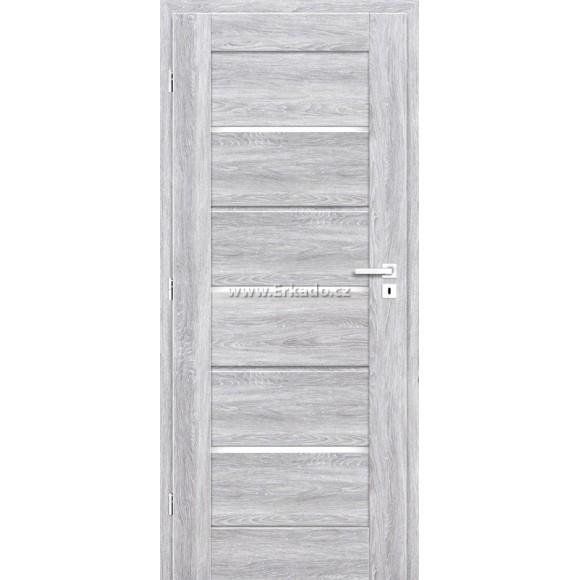 Interiérové dveře DAGLEZIE 7