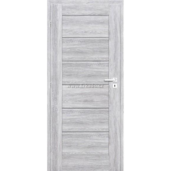 Interiérové dveře DAGLEZIE 8