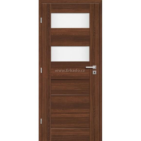 Interiérové dveře DEBECIE 3