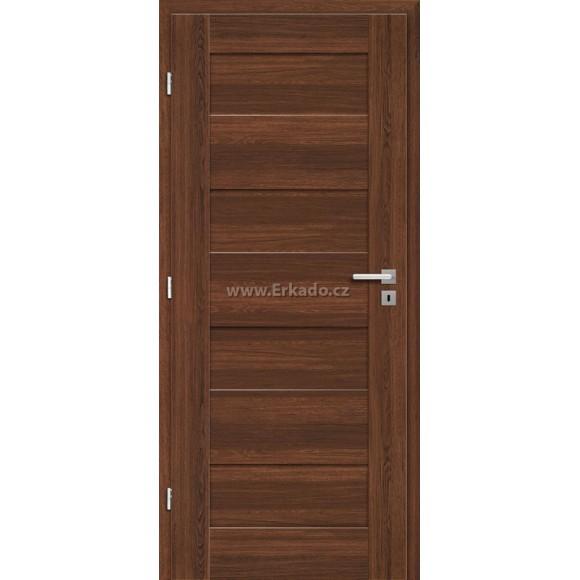 Interiérové dveře DEBECIE 7