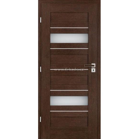 Interiérové dveře FLOX 6