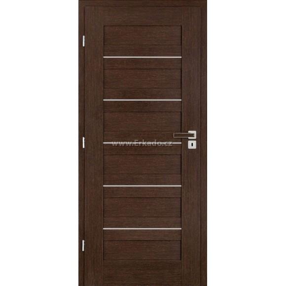 Interiérové dveře FLOX 8