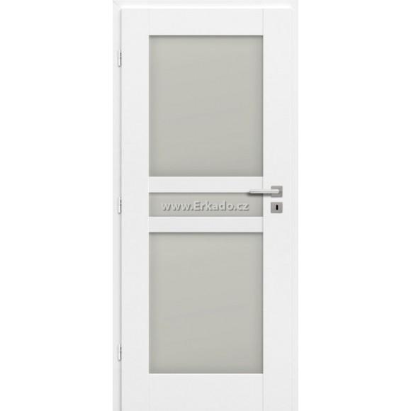 Interiérové dveře FORSYCIE 1