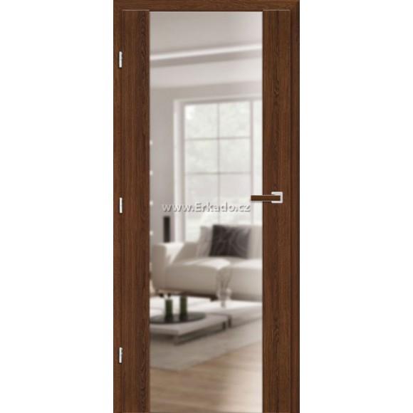 Interiérové dveře FRAGI 5