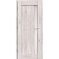 Interiérové dveře FRÉZIE 1