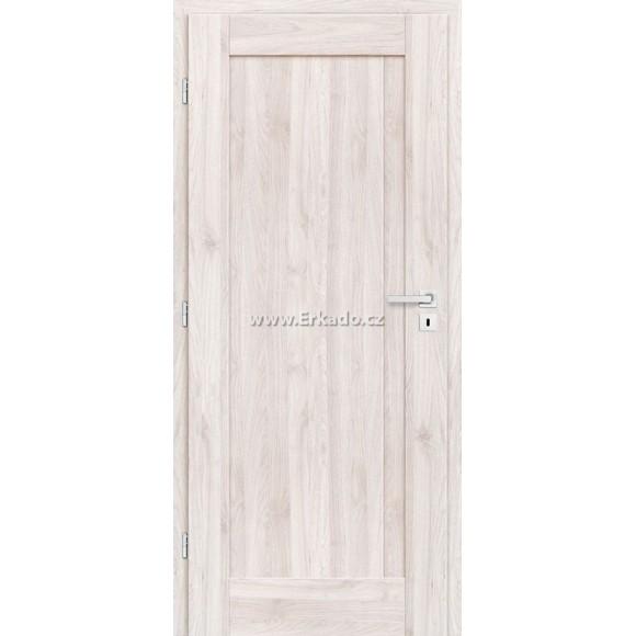 Interiérové dveře FRÉZIE 6
