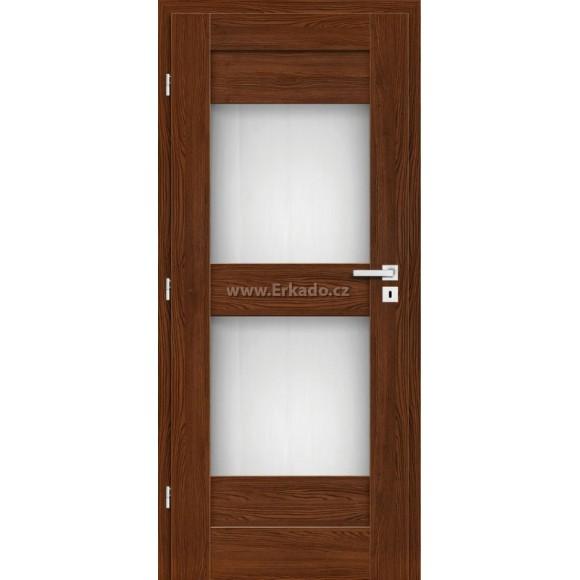 Interiérové dveře HYACINT 1