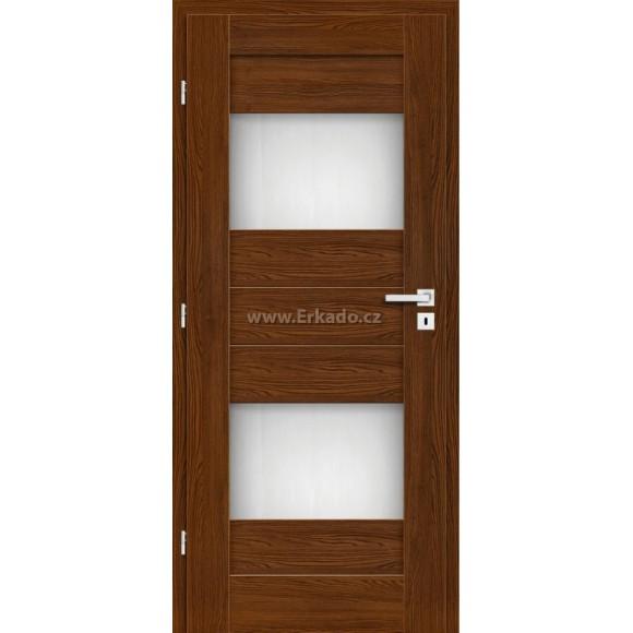 Interiérové dveře HYACINT 2