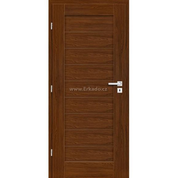Interiérové dveře HYACINT 8